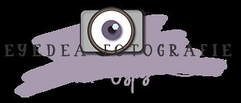 logo-nw2-2019-72dpi